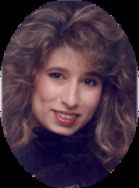 Nancy D
