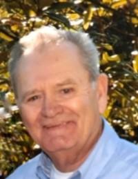 Patrick Joseph Burns  2018