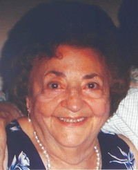 Rita Garafalo LaBella  November 16 1927  December 5 2018 (age 91)