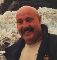 Roy Lynn Burningham  April 26 1954  December 3 2018 (age 64)