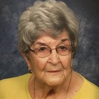 Shirley E French  January 23 1934  November 28 2018
