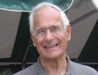 William Hartman  2018