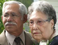Estela C Rodrigues  December 20 1929  December 6 2018 (age 88)