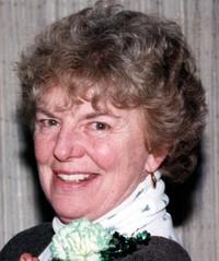 Maureen  McNamara  2018