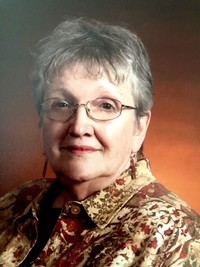 Patricia A Lukash  August 15 1939  December 5 2018 (age 79)