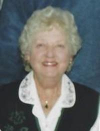 Shirley R