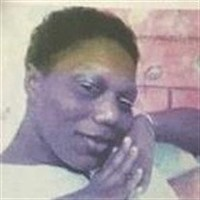 33b532fa46c4 Read obituary · Jessie Levette Douglas March 14 1978 November 6 2018