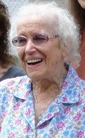 Lorraine V