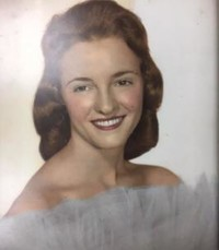 Lynda T Farmer  November 29 1939 –