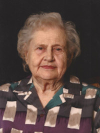 Verna Lou
