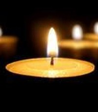 James Paul Gray Jr 2018, death notice, Obituaries, Necrology