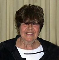 Loretta Bonassisa  2018