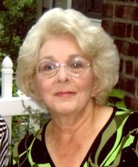 Margaret R Rubicco DeGasperis  May 21 1941  December 8 2018 (age 77)