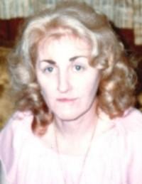 Bettyann Babcock  2018
