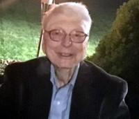 Norman L Schneider  2018