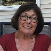 Cheryl L Murray  July 22 1944  December 9 2018