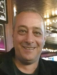 David P Sferra  March 28 1970  December 9 2018 (age 48)