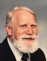 Herman Harry