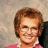 Lora Riley  September 23 1924  December 10 2018