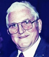 Louis R Savery  May 3 1930 –