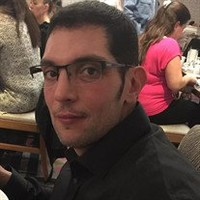 Michael J Lettieri  December 9 2018