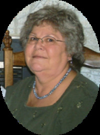 Nancy Elizabeth