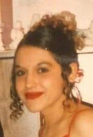 Susan A Kalkbrenner  August 19 1980  December 1 2018 (age 38)