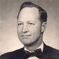 Warren Dean Bartlett  March 10 1935  November 26 2018