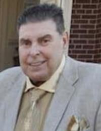 Willie Wayne Busicchia  2018