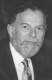 Dr Bernard S Yudowitz  2018