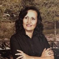 Herlinda Bella Barr  February 17 1939  December 10 2018