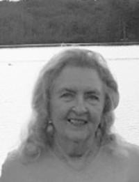 Joan E Hurley  September 15 1945  December 11 2018 (age 73)