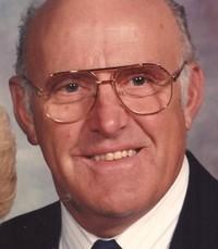 Albert C Tomasi  February 17 1936 –