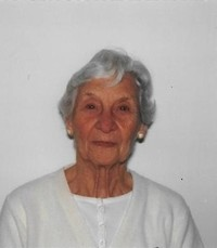 Betty J Riggleman McGhie  July 16 1924 –
