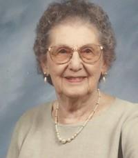 Dorothy L Southern Leppert  February 29 1912 –