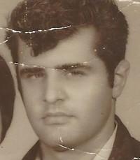 James P Jim Lennon Jr  June 2 1946 –