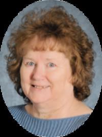 Kathy A