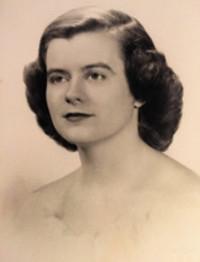 Mary Edna