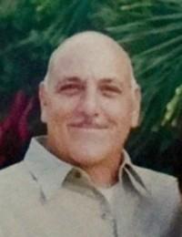 Matthew Vito Zichelli Sr  2018