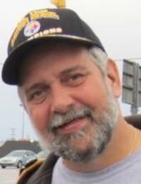 Charles L Huonker  December 3 1956  December 14 2018 (age 62)