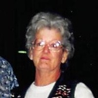 Erma Lee Brown  August 7 1938  December 12 2018