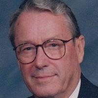 John B Mulvey  October 4 1933  December 11 2018