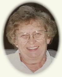 Margaret  Marge Zachary  November 29 1927  December 15 2018 (age 91)