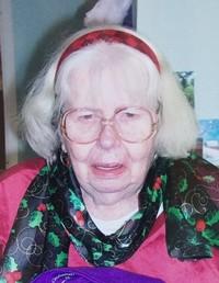 Shirley R McLaughlin  January 7 1924  November 16 2018 (age 94)