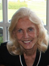 Sophie T Stawicki Kancir  October 10 1929  December 11 2018 (age 89)
