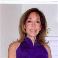 Carolyn Kaplan  December 15 2018