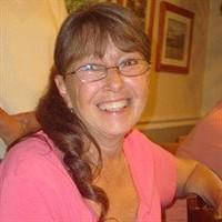 Linda Fay McCracken  June 6 1953  December 15 2018