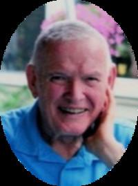 William J Bill