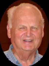 William Stephen