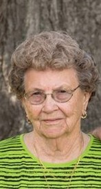 bf1a63f1ad1dc Carolyn Blake Cutrell September 25 1927 December 16 2018 (age 91 ...